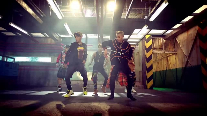 Download MV MYNAME Too Very So Much HD 720p Youtube