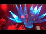 Kid Ink - Sunset(Live in Yekaterinburg)