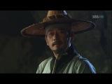 (Озвучка 6 серия) Воин Пэк Тон Су / Musa Baek Dong Soo / Warrior Baek Dong Soo 무사 백동수 / Honor