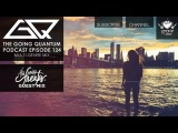 GQ Podcast - Multi-Genre Mix &amp The Noisy Freaks Guest Mix Ep.124