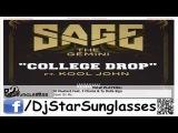 Hip Hop Urban Rnb Black Club Mix 2014 # 52 + YG, Ty$, 2 Chainz, Sage The Gemini - Dj StarSunglasses