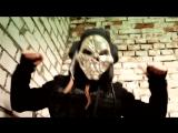 Vitya Standart - Видео приглашение на вечеринку HIP-HOP Пятница 13