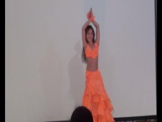 Школа театр-танца
