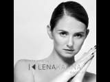 Lena Katina — An Invitation (InstaTrailer)