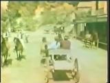 Something for a Lonely Man (1968) - Dan Blocker Susan Clark John Dehner Warren Oates Edgar Buchanan