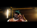 Young Buck feat. 50 Cent and Tony Yayo - Bring My Bottles
