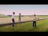 Top Gear 22 сезон 3 серия - На русском языке [HD]