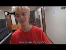 Luhan Cut First Box DVD