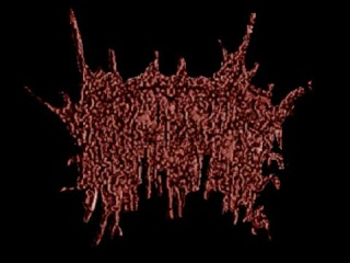 Vomitoma ( FROM THE SPLIT )
