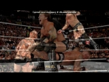 «PPV Night Of The Champions 2014.» под музыку WWE Wrestling Themes - Randy Orton - Voices  . Picrolla