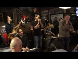 Mishouris Blues Band with Слава Виноградов - Got My Mojo Working