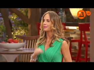 Master Chef - Capitulo 28 (Especial) - Canal 13