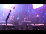 Radiohead - I Might Be Wrong (Live, 2012-06-08)
