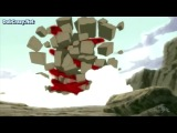 Naruto Shippuden - Episode 167 - Catastrophic Planetary Construction