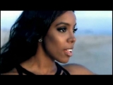 клип Келли Роуленд  Kelly Rowland feat.David Guetta  - When Love Takes Over  HD 720 .2009 г.