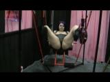 EXXXOTICA NJ RECAP Kendra Lust Jada Stevens Ana Foxxx &amp Roxy Reynolds  WSHH _ vk.comworldstarcandy
