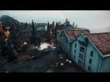 Худшие реплеи недели №6 - от Мреха [World of Tanks]