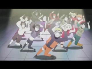 Наруто приколы Naruto fun Аниме приколы Наруто онлайн наруто 2 сезон Наруто фильм Приколы с Наруто