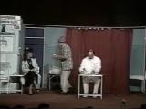 Hastanemi Kestanemi - Nejat Uygur