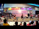 130630 Millenium Boy cover EXO - Wolf Hello! Korea by MBK  iTeen (Audition)