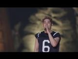 SS6 - Super Junior - Haru