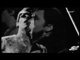 Vanilla Fudge - Bang Bang (1967)