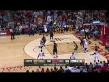 James Harden's Top 10 Plays (Cedric Zeyenne - Feel You)