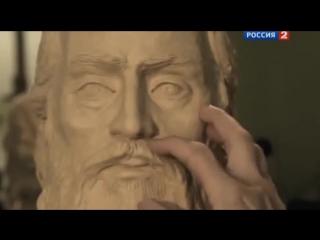 Полководцы России. От Древней Руси до ХХ века. Владимир Мономах