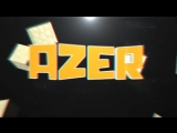 Intro by   AZER
