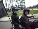 Live To Ride MCC Borisov