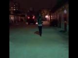 Klingande Jubel Dani B &amp DJ Blitz Vs Andry J Bootleg Remix