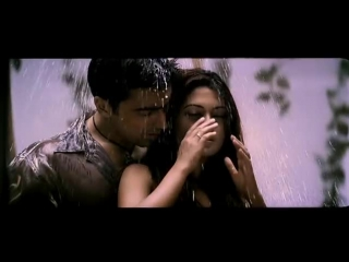 Yaar Pyar Ho Gaya - Qayamat City Under Threat, 2003 - Riya Sen, Aashish Chaudhary