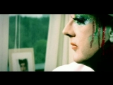 Sash!feat.Boy George-Run(2002)