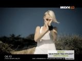 Cosmic Gate feat. Emma Hewitt — Be your sound (Bridge TV)