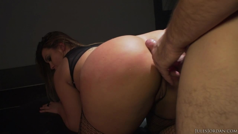 Klara Gold [HD, all sex, AnAL, big ass, latina]