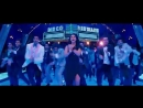 Student Of The Year - The Disco Song Video _ Alia Sidharth Varun