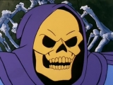 He-Man And The Masters Of The Universe - (Ep. 57) - Castle Of Heroes
