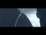 Баста ft Тати – Ты Моя Вселенная