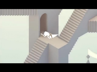 Descargar Monument Valley (APK gratis) (MEGA)