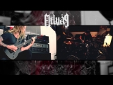 Eldvåg (New project with Ola Englund and Kerim