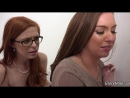 Penny Pax and Maddy O'reilly (2015)