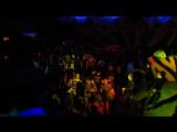 Закрытие Африки DJ Alex Rivero &amp MC ZEBRA