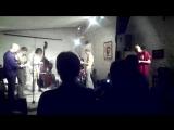 странный японский джаз в ГЭЗе3