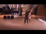 Andrea Bocelli and Jennifer Lopez - Quizas, Quizas, Quizas