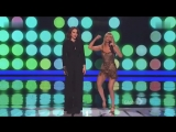 Kat Dennings & Beth Behrs: Wrecking Ball, Baby Got Back @ Peoples Choice Awards