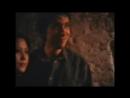 Кингстон Черная Мама Дхарма Бэнд - фрагмент фильма Сломанный Свет (1990)