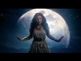 Jordin_Sparks___The_World_I_Knew_