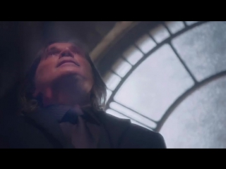 Румпель и Белль. Rumbelle - Ruelle Up In Flames