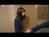 150331 YNN NMB48 CHANNEL Surprise wake-up in Shirahama (part 2)