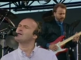 phil collins i can feel it coming in the air tonight